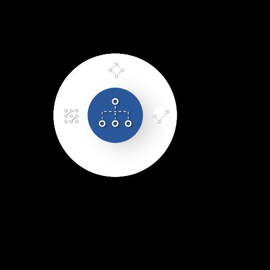 <p>Infrastructure</p> Icon